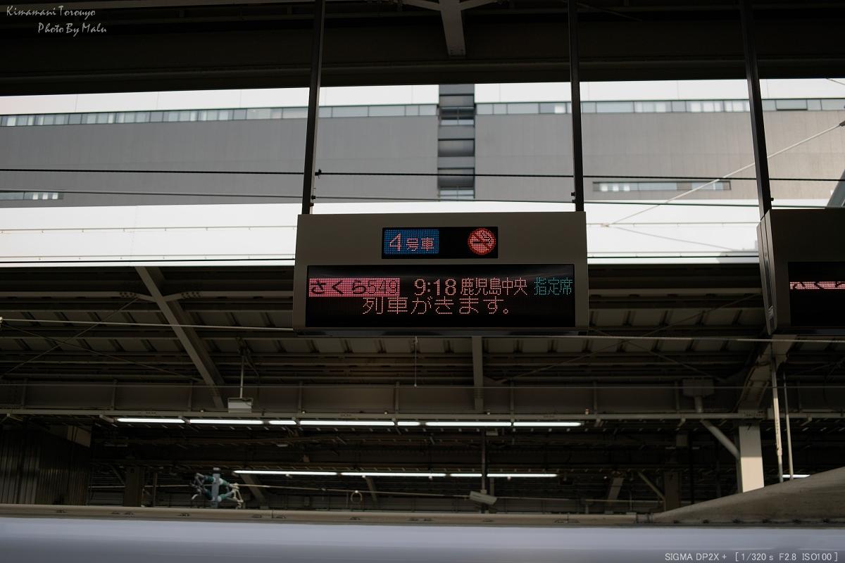 s12_SD2x0570